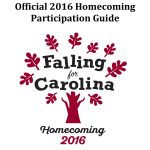Official-HC-Guidebook-2016-1