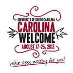 carolina-welcome-2013