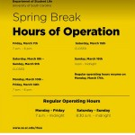 spring-break-hours-2014