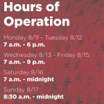 fall-2014-opening-hours-of-operation