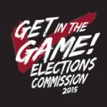 electionscommission