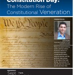 2014-Constitution-Day-Flier