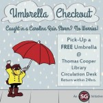 umbrella_checkout_flyer