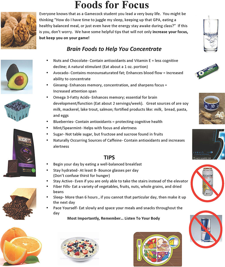 Focus with foods_Page_1