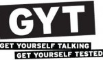 GYT Website info