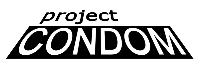 projectcondom