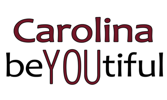 carolinabeyoutiful