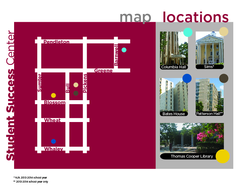 SSClocationsmap-01