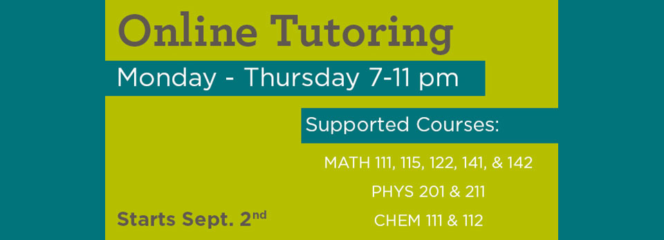 Online_Tutoring_Banner_with_date_NEW