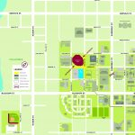 Greene to Lincoln closing map