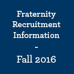 fraternityrecruit