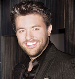 chris young - who i am with you переводchris young - who i am with you, chris young - think of you, chris young - who i am with you перевод, chris young - tomorrow, chris yonge killa, chris young think of you перевод, chris young actor, chris young tomorrow lyrics, chris young скачать, chris young killa lyrics, chris young neon, chris young - the man i want to be mp3, chris young - i'm comin over, chris young - think of you lyrics, chris young garden design, chris young twitter, chris young - you, chris young - lonely eyes, chris young baseball reference, chris young - the man i want to be