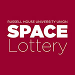 space-lottery