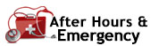 After Hours and Emergency