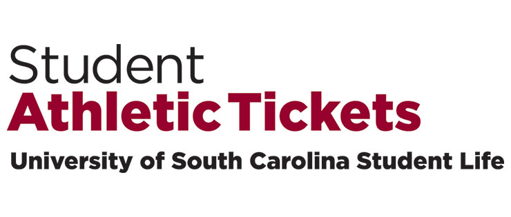 Student Athletic Tickets